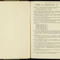 Volume1940_0002.jpg
