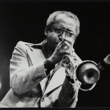 Jazz Comes Back To Beaulieu Hampshire 0002.jpg