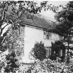 Charlton Brook Farm.