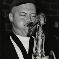 Jazz at the Fairway 0008.jpg