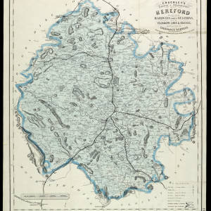 Cruchley's Railway and Telegraph Map 1855.jpg