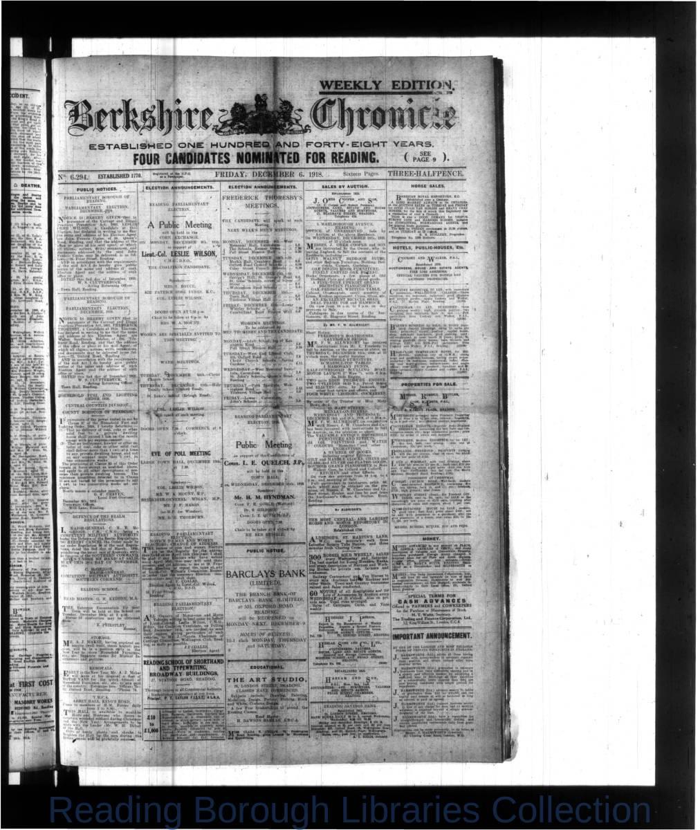 Berkshire Chronicle Reading_06-12-1918_00002.jpg