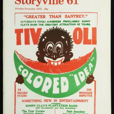 Storyville 061