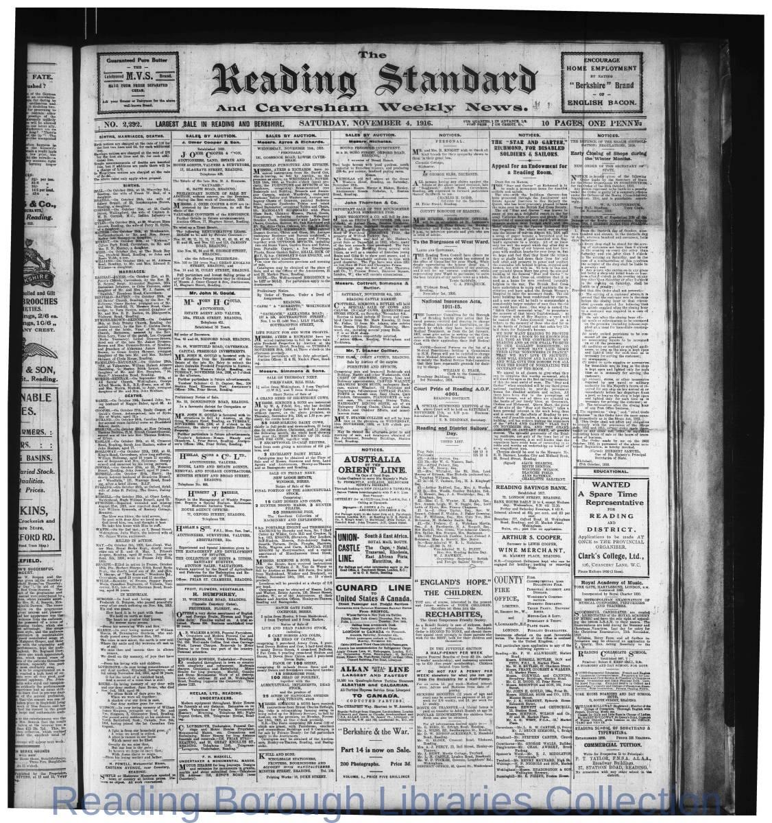 Reading Standard Etc_04-11-1916_00002.jpg