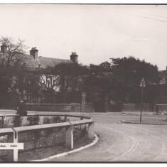Old Hall, Cleadon