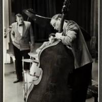 Humphrey Lyttelton Band 007
