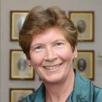 2012: Professor Isobel Pollock