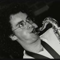Jazz at the Fairway 0029.jpg