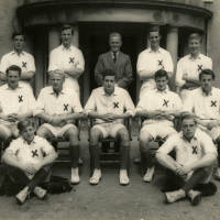Cricket_1963_Loretto-1st-XI.jpg
