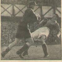 19500407 Fulham Clarke