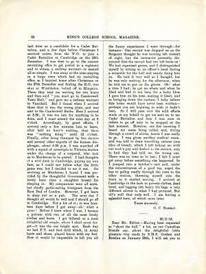 April 1918 -  Page 22