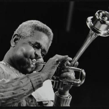 Dizzy Gillespie 0002.jpg