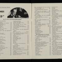 Swing Music Vol.1 No.8 October 1935 0011