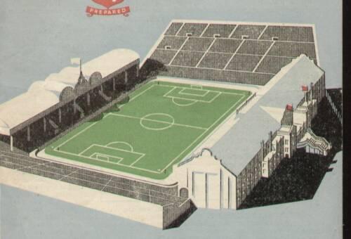 19490905 Aston Villa