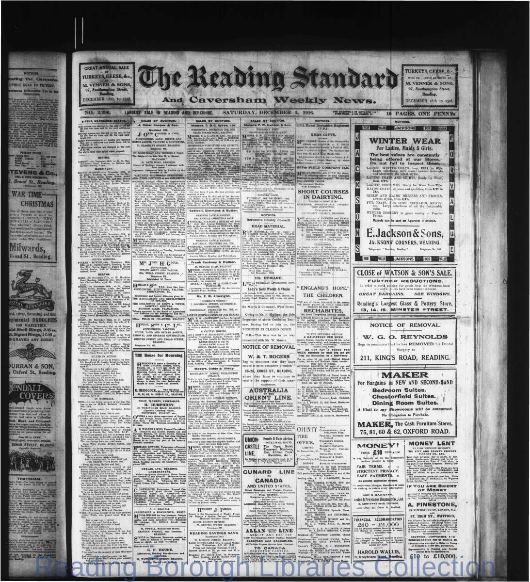 Reading Standard Etc_02-12-1916_00002.jpg