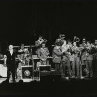 Woody Herman 0003.jpg