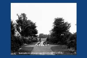 Dundonald Recreation Ground, Wimbledon