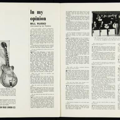 Crescendo_1962_September-October_0015.jpg