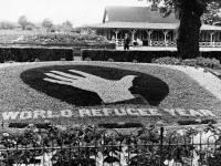 Tamworth Farm Recreation Ground