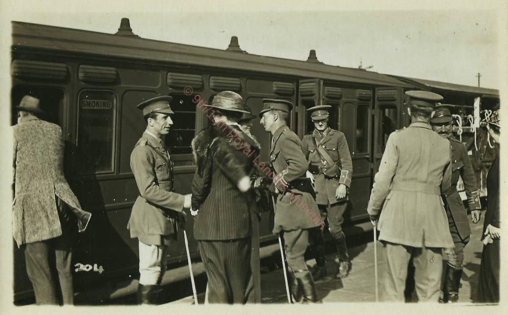 Charrington 1914 7.jpg