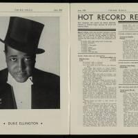 Swing Music Vol.1 No.4 June 1935 0006