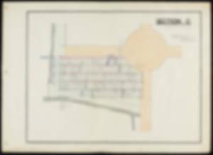 Plot map image