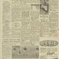 19481127 Football Mail Page 8