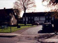 Cranmer Farm Close