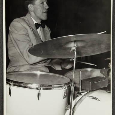 Stan Greig