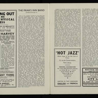 Swing Music Vol.2 No.1 March 1936 0017