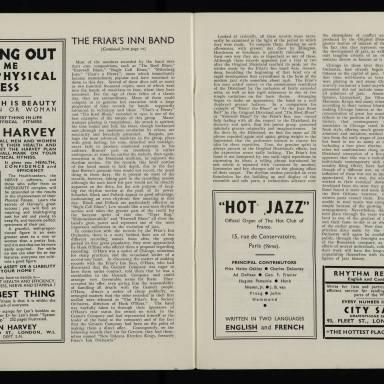 Swing Music Vol.2 No.1 March 1936 0017