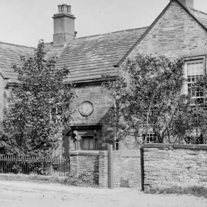 Housley Hall, Chapeltown.jpg