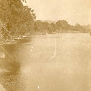 CJS050 River Wye, Ross-on-Wye.jpg