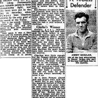 19490122 Charlton The News