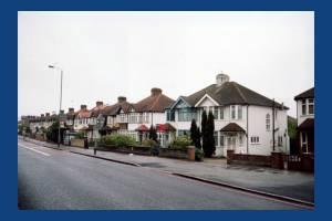 Morden Road: No. 214