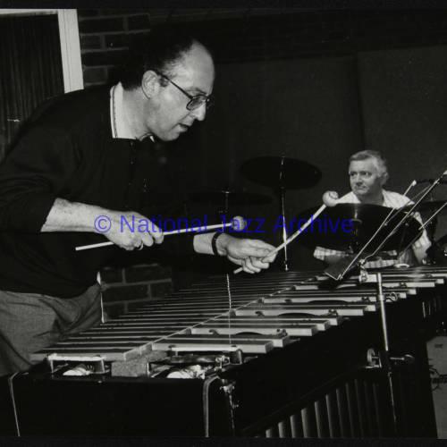 Jazz at the Fairway 0045.jpg