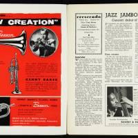 Crescendo_1963_September_0002.jpg