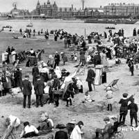 The Beach, Southport