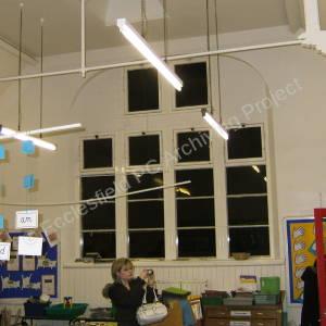 Grenoside Junior School 2006 01.