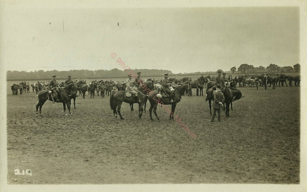 Charrington 1914 2_2.jpg