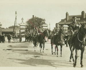 Charrington 1914 3.jpg