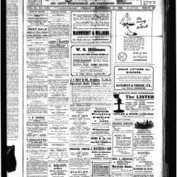 Leominster News - September 1920