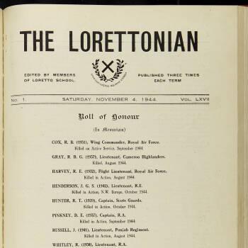 1944 Volume 67