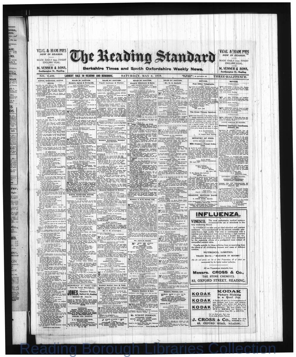 Reading Standard Etc_03-05-1919_00002.jpg