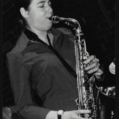 Jazz at the Fairway 0058.jpg
