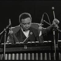 Lionel Hampton 0010.jpg