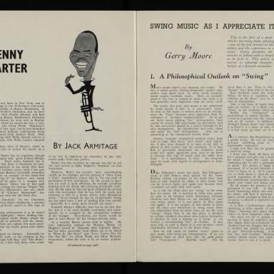 Swing Music Vol.1 No.10 January-february 1936 0011