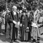 Charter Day Celebrations