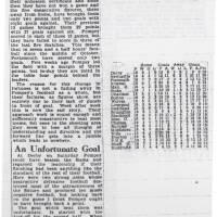 19481021 Derby EN