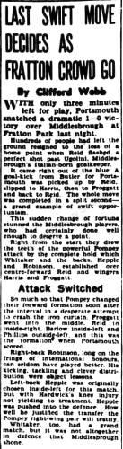19480909_Daily Herald.jpg